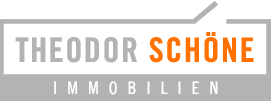 Theodor Schöne Logo